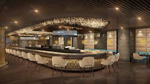 Hotel Interior Design Dubai Uae Rt Consult Architecture  Idolza - Italian house interior design