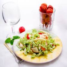 Spruced Up Hcg Phase 2 Sample Menu Weights Hcg Diet And Fruit Diet