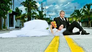 miami wedding photographer always take advantage of where you are miami photography miami