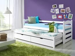Ikea Single Beds Beds With Storage Ikea