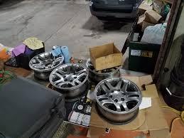 lexus club omaha alloy wheels u0026 corrosion clublexus lexus forum discussion