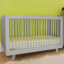 babies r us hudson crib creative ideas of baby cribs