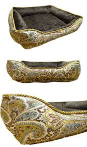 Camo Dog Bed 192 Best Custom Pet Bed Portfolio Dog Beds U0026 Cat Beds Images On