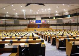 consiglio dei ministri europeo pesco l italia alle prese con la difesa europea polikos