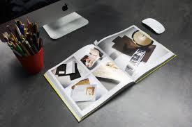 Graphic Designer Desk Designers Desk Free Stock Images By Libreshot