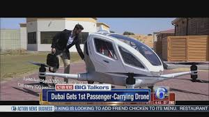 Delaware is it safe to travel to dubai images Passenger carrying drones set for flight in dubai jpg