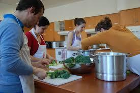 cuisine collective cuisine collective changement de date à compter du mois d avril