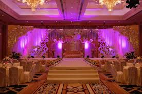 wedding hall stage decoration images wedding ideas simple stage