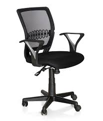 Kid Desk Chair by Astonishing Buy Office Chair Online India 90 In Kids Desk Chair