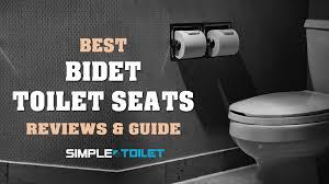 Electronic Bidet Toilet Seat Review Updated Best Bidet Toilet Seats Of 2017 Reviews U0026 Guide