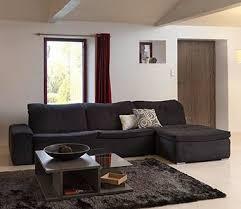 canap gautier domino meubles gautier