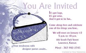 solo craft com page 144 farewell party invitation quotes party