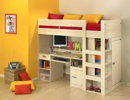 Bunk Bed Systems With Desk Bunk Beds Office Bunk Bed Systems With Desk Table Underneath