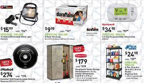 home depot black friday 2016 hawaii hours lowes black friday 2016 tool deals