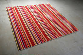 multi stripes rugs designer rugs from floor to heaven architonic