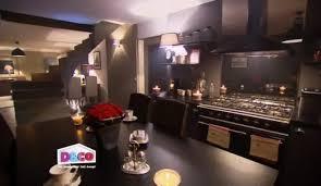 m6 deco cuisine dco cuisine moderne cuisine table de cuisine avec plan de