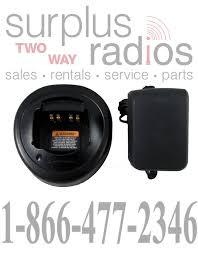 motorola oem rapid charger kit hkln4226a waris ht1250 ht750 ex600