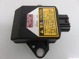 lexus service vsc 06 08 lexus is250 is350 stability control yaw rate sensor 89183