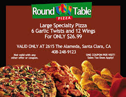 round table pizza fremont ca round table pizza application round table ideas