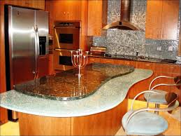 l shaped island kitchen layout kitchen kitchen island bench l shaped island l shaped kitchen