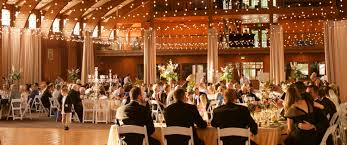 wedding packages irongate equestrian center