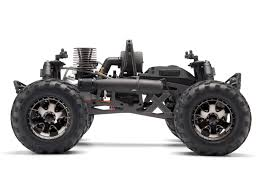 monster truck nitro 3 radiostyrd bil hpi rtr savage x 4 6 hobbyequipment