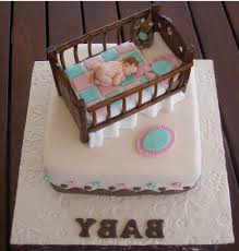 baby shower cakes gallery picture cake design and cookies
