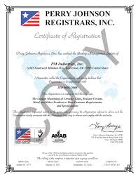 100 iso 9000 manufacturing manual 20 best iso 9001 qms