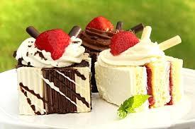 cuisine tv les desserts de benoit dessert de cuisine lokshen kugel les desserts de benoit cuisine tv