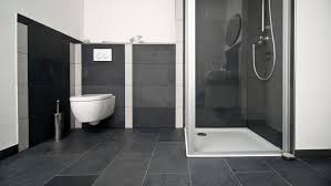 badezimmer schiefer badgestaltung backes