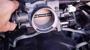 dodge dakota 4 7 ho engine on dodge images tractor service and