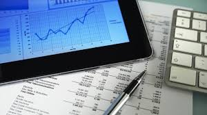 Spreadsheet Graphs And Charts Why Do You Use Graphs And Charts Reference Com