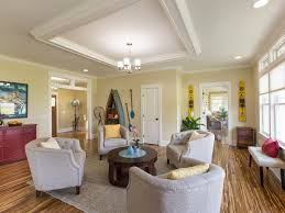 home interior design do it yourself creative home interior decorations