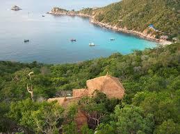 best price on blue heaven resort koh tao in koh tao reviews