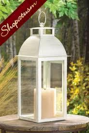 Lantern Centerpieces Wedding 1675 Best Wholesale Wedding Centerpieces Bulk Centerpieces