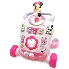 disney baby unique products inspired ideas
