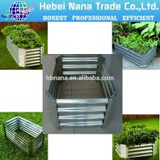 flower pot sale flower pot plate flower pot plate suppliers and manufacturers at