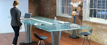 Staples Conference Tables Awesome Office Furniture Conference Tables Collection Tangent
