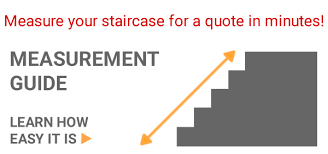 stair lifts quick stairlift price quotes over phone ameriglide