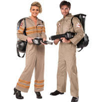 costumes for couples creative couples costumes costume party city