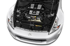 nissan 370z used 2010 nissan 370z reviews research new u0026 used models motor trend