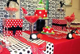 trends gorgeous ladybug parties free printables catch my party