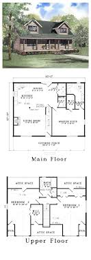 quaint house plans 49 best log home plans images on log home log homes and