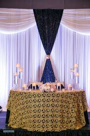 68 best fabrizio banquet hall images on pinterest banquet in