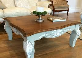 living room coffee table extraordinary of cherry ideas solid oak