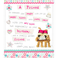 happy birthday cards for a special friend birthday decoration