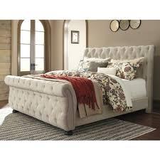 bedroom sets ashley furniture ashley furniture bedroom