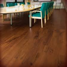 karndean lay flooring reviews the laydown on lay