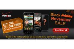 black friday 2017 amazon phone deal black friday 2017