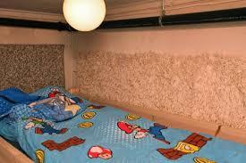 Soundproof Basement - man soundproof basement filled with kids u0027 toys police say ny